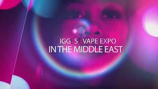 Europes Largest Vaping Exhibition | Asdela