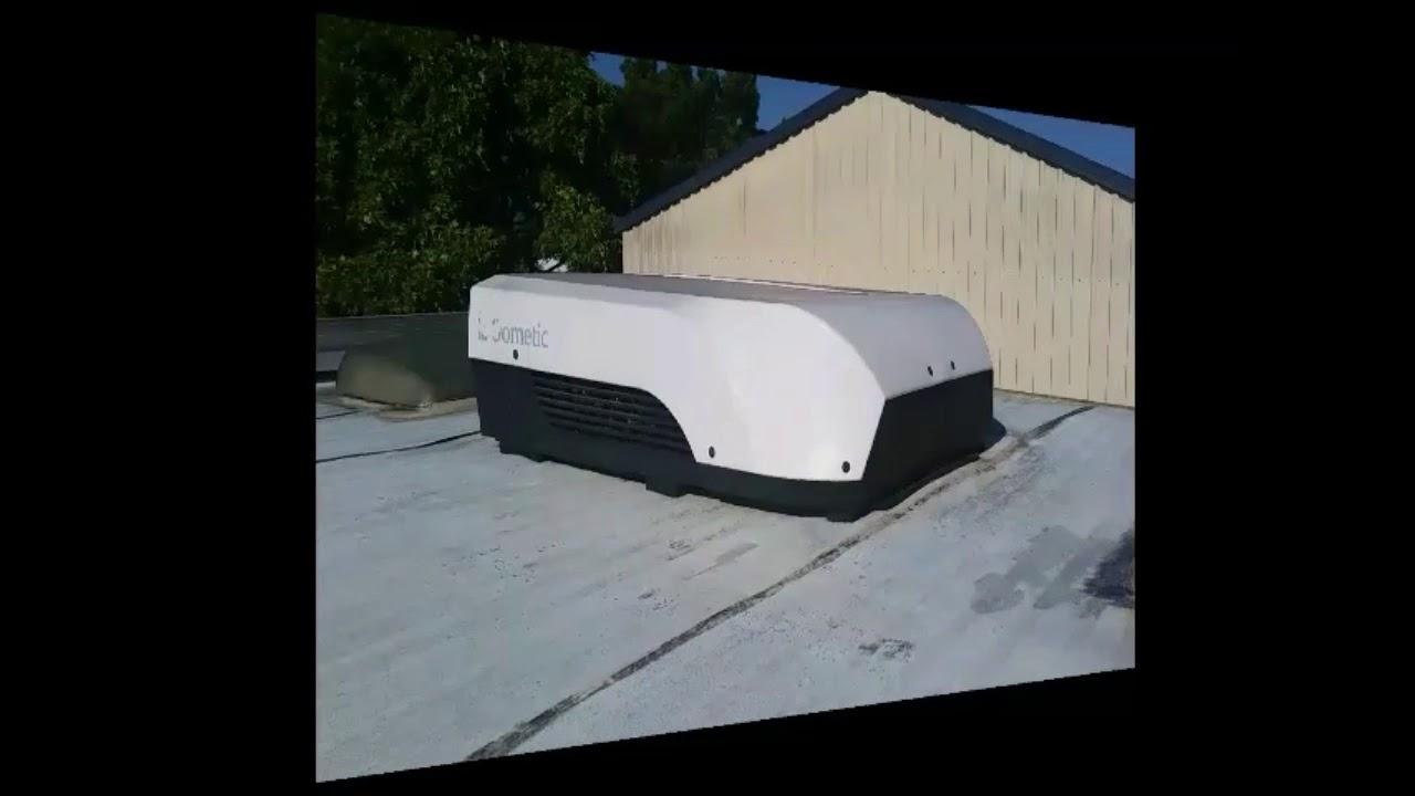 Buyer's Guide To Caravan Air Conditioners - My Generator