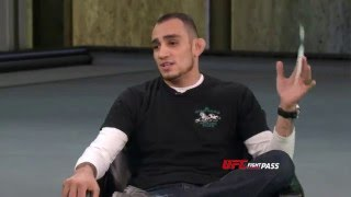 UFC Now Ep. 305: Mighty Mouse and El Cucuy