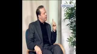 Dr Joe Dispenza 5 -
