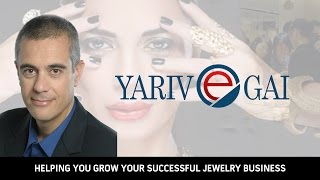 WHERE TO BUY WHOLESALE JEWELRY IN THAILAND? http://www.yarivgai.com/