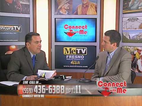 20140423 ep524 Congressman Devin Nunes MeTV