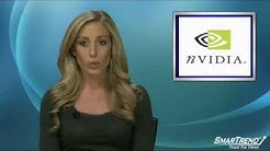 Company Profile: Nvidia Corp (NASDAQ:NVDA)
