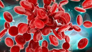 Video Advanced Nerve and Cell Regeneration with Binaural Beats download MP3, 3GP, MP4, WEBM, AVI, FLV Agustus 2018