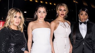 Fifth Harmony Dedicates Spokane Show After School Shooting