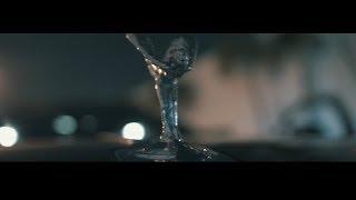 Смотреть клип Babyface Ray - Ashanti