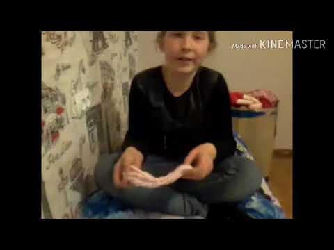Гипноз/Ужастики  Tv