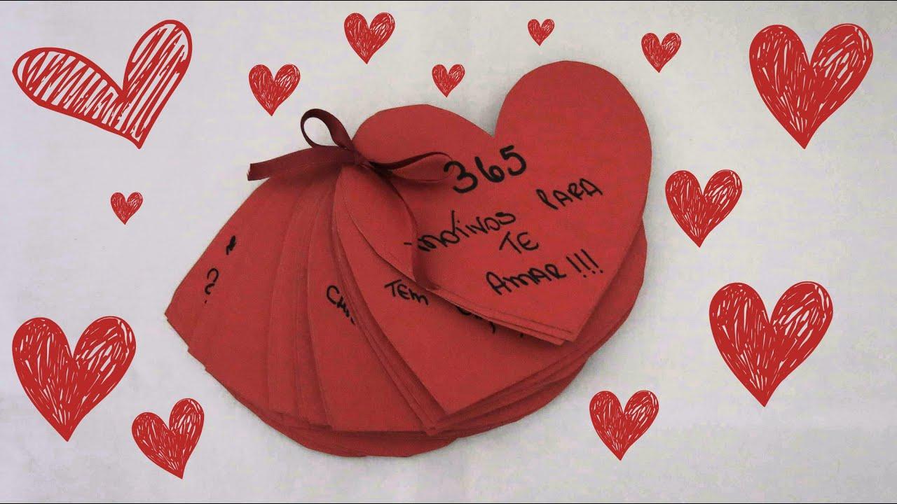 Dia Dos Namorados: Presente Para O Dia Dos Namorados