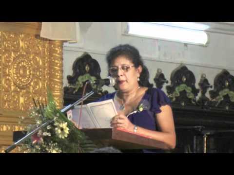 Rabbie and Sera wedding anniversary