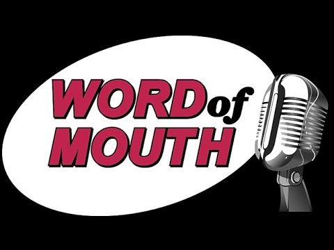 Word-of-Mouth Marketing: How It Works with Digital Marketing & Social Media