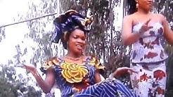 faty kOuyate - mOlafe