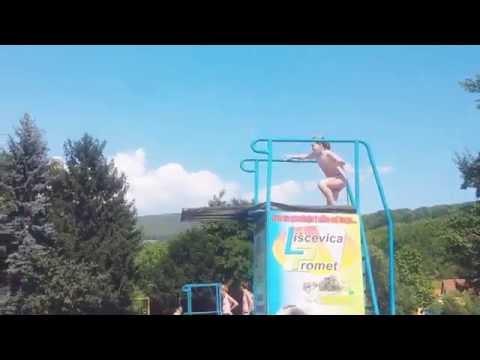 ADA Breza - Hrabra Nejla