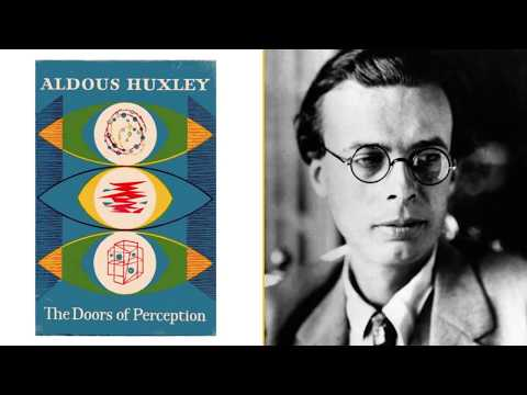 the-doors-of-perception-&-heaven-and-hell-by-aldous-huxley-(quotes-&-excerpts)