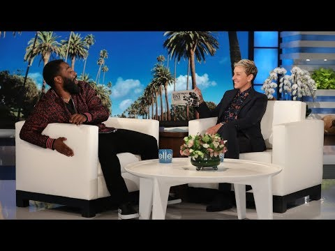 John David Washington Is in Love with Beyonce and Is 'Single AF'
