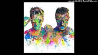 SDP - Nicht mein Problem Remix feat. Timi Hendrix