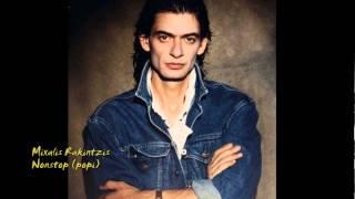 Baixar Michalis Rakintzis - Nonstop   Mix popi)  ♥இڿ-ڿڰۣ---