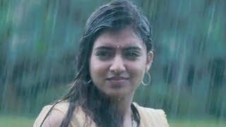 உன் கோபம்கூட ரசித்தேனடா | Whatsapp Status Video | Naziriya Nazim | Un Thunai Thedi Naan Vandhen