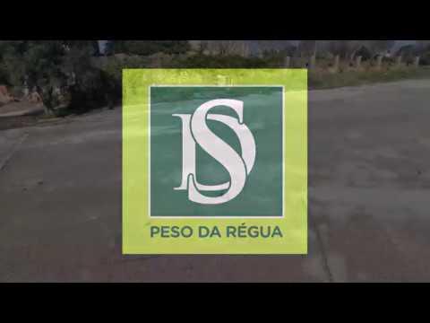 Quinta - Lagos - Bensafrim