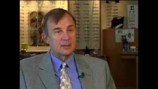 Bakersfield Vision Correction: Intraocular Lenses  IOLs