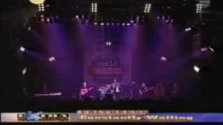 """Pauline Taylor - """"Constantly Waiting"""" Live 1996"""