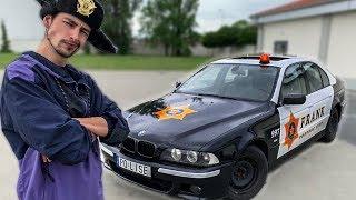 MÓJ_NOWY_POLICYJNY_SAMOCHÓD.__AUTO_SZERYFA_odc._1