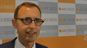 Dirk Schrödter   Chef der Staatskanzlei der Landesregierung Schleswig-Holstein