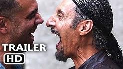 THE JESUS ROLLS Trailer (2020) The Big Lebowski 2, John Turturro Movie HD