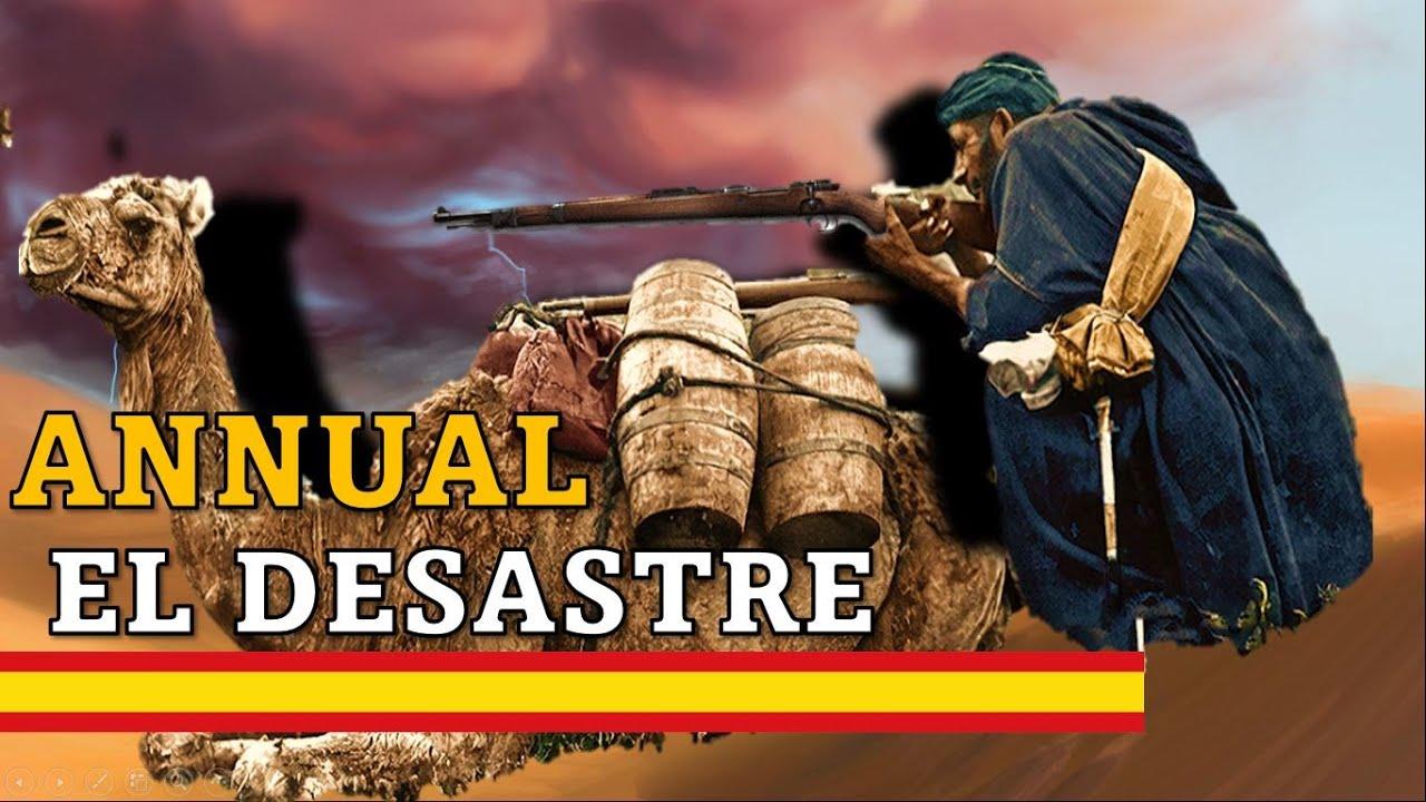 Download Annual: una batalla MAL CONOCIDA