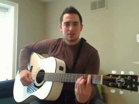Love Sick Love Song - Original Song - Chad...