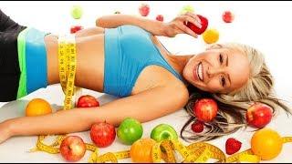 как заставить себя похудеть если нет силы воли