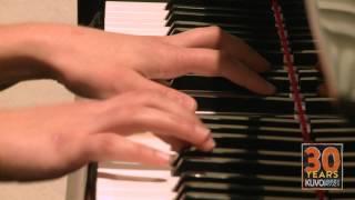 Camilla Vaitaitis | Pianist