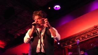 13: The World Has Gone Insane - Rob Evan - Jekyll & Hyde Resurrection 8/8/15 LateShow