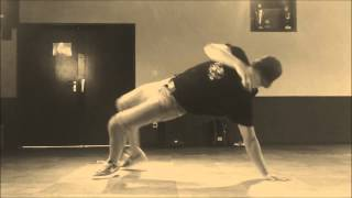 Swipes Tutorial and Exercise by BBoy Sney