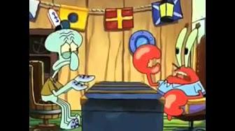 GHETTO spongebob - YouTube |Ghetto Spongebob