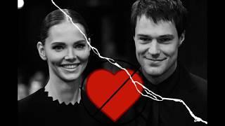 Козловский жёстко унизил и выставил свою первую любовь-Боярскую,не в лучшем свете.