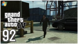 GTA4 │ Grand Theft Auto IV 【PC】 -  92