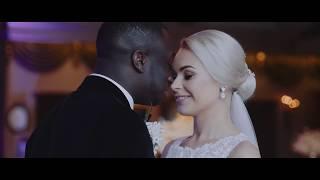 2018 10 27 Aiste ir Simon trumpasis vestuviu video Belmontas