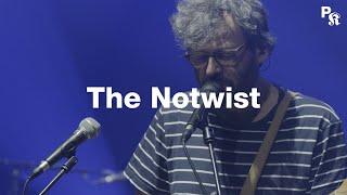 The Notwist (Session) | Pop-Kultur 2020