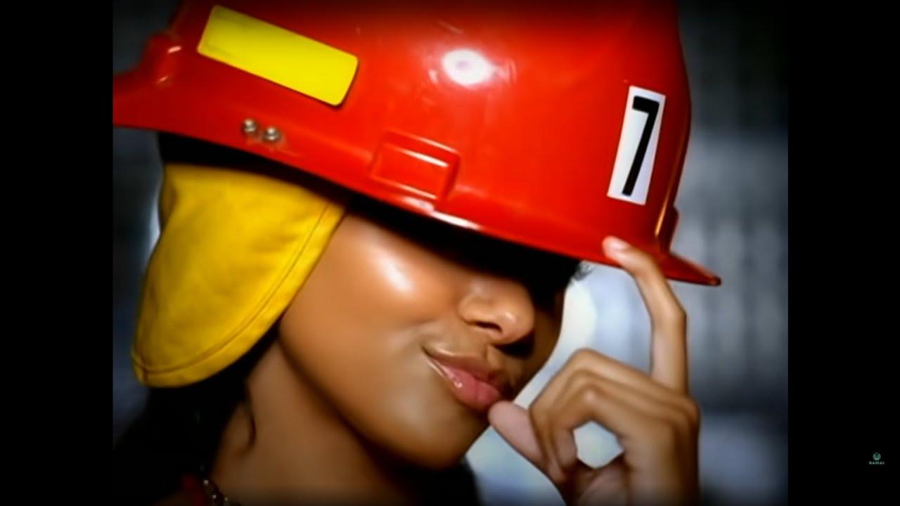 Download Ying Yang Twins - Salt Shaker (feat. Lil Jon & The East Side Boyz) (Official Music Video)