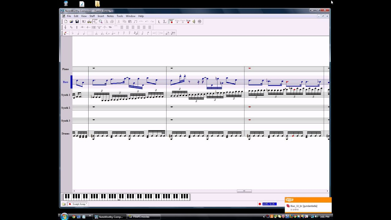 yanni within attraction file midi - UrbanDine