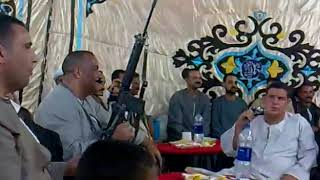 افراح عرب دندره بقنا ممنوع لاصحاب القلوب الضعيفه