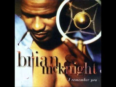 brian-mcknight---still-in-love
