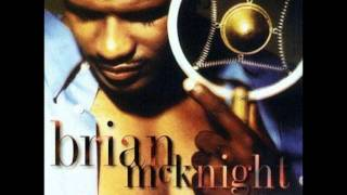 Brian McKnight - Still In Love