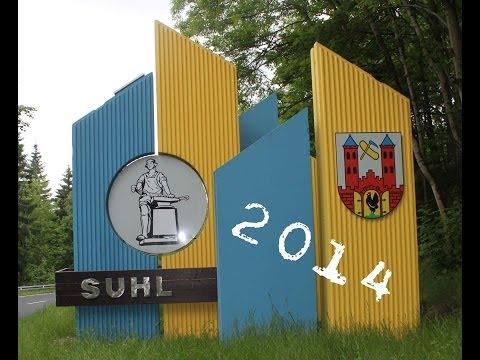Simsontreffen frauenwald 2015