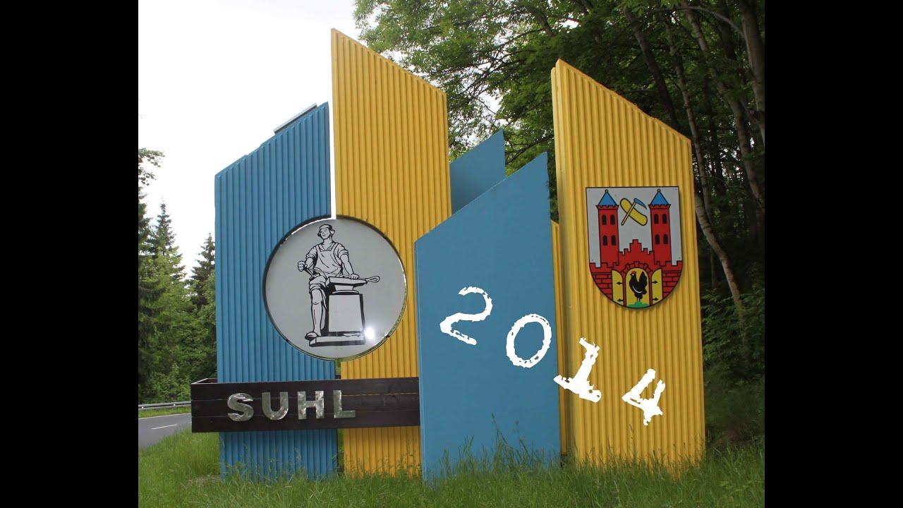 Simsontreffen frauenwald 2014