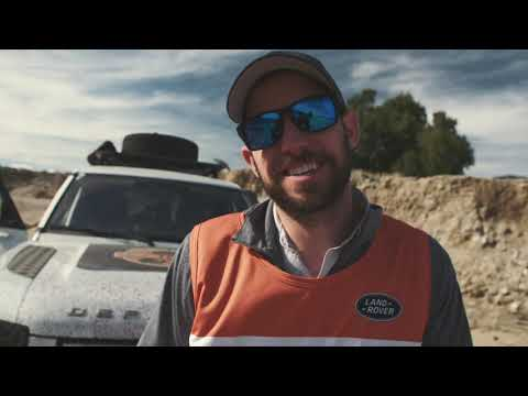 land-rover-trek-2020-finals-in-palm-springs,-ca-|-land-rover-usa