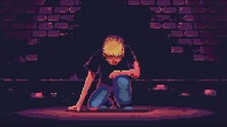 Johnny Stimson - Rage (Lyric Video)