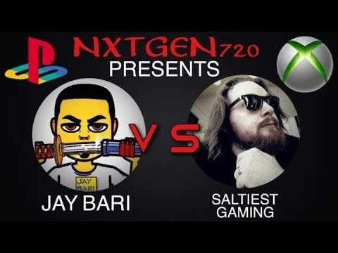 #BROADBANDBULLIES PRESENTS SALTIEST GAMING VS JAYBARI