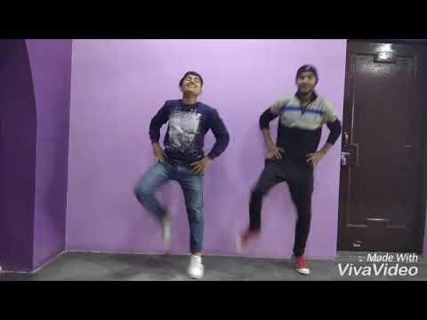 GADDI CH YAAR (Dance Video) |Kamal Khaira| lattest new punjabi dance video 2018 |Abhi jamwal |Pankaj