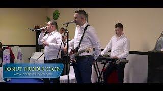 Ianina - Colaj muzica Machedoneasca LIVE 2018